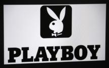 Playboy dit adieu aux filles nues dès 2016