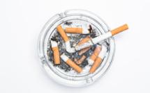 Vers une hausse de 1 euro du paquet de cigarettes en 2016 ?