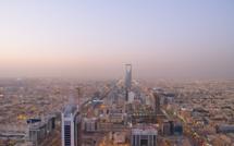 Manuel Valls vend pour 10 milliards de contrats à l'Arabie saoudite