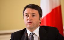 L'Italie relève le plafond maximum du paiement en liquide