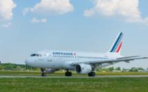 Air France : vers un accord pour éviter les licenciements ?