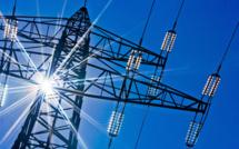 Le patron d'EDF plaide pour des hausses régulières des tarifs