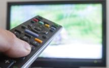 Canal+ a-t-il gagné ou perdu des abonnés en septembre ?