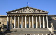 L'Assemblée nationale valide la première partie du PLF 2016