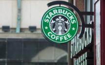Optimisation fiscale : Fiat et Starbucks vont devoir payer