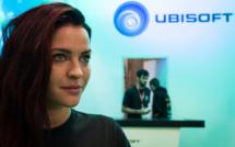 Vivendi cherche à s'offrir Ubisoft