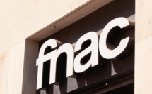 Fnac et Darty : la décision tombe le 28 octobre
