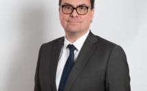 Harmoniser le droit social en Europe pour préserver la compétitivité de nos entreprises