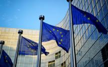 Dès 2013, la Commission européenne savait pour la tricherie de Volkswagen