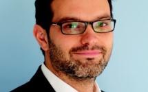 """Entretien avec Fabrice Lépine : Wonderbox et le """"management participatif de la qualité"""""""