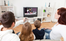 TF1 change de patron pour se réinventer