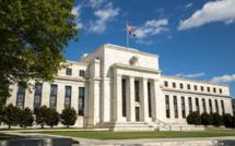La Fed va relever ses taux directeurs en fin d'année