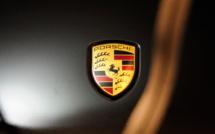 Scandale Volkswagen : de nouvelles accusations frappent Porsche