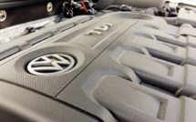 Volkswagen : 800 000 véhicules supplémentaires truqués