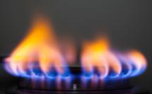 Prix du gaz : baisse des tarifs réglementés en décembre et janvier