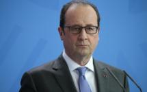 Déficit public : Bruxelles toujours pas convaincue de la réussite de la France
