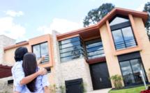 De plus en plus de Français détiennent un patrimoine immobilier