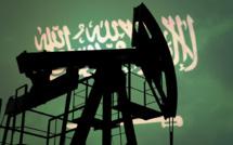 L'Opep ne va pas réduire sa production de pétrole