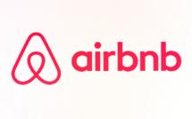 Airbnb : 2,5 milliards d'euros pour le tourisme en France