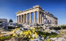 Un accord en vue entre la Grèce et ses créanciers