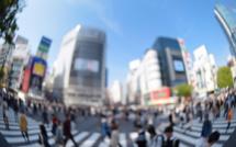 Le Japon est en récession