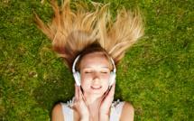 Streaming : Pandora achète son concurrent Rdio