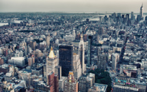 La 5ème avenue de New-York est toujours la plus chère du monde