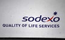 Sodexo va supprimer plus de mille postes