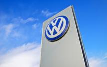 """Volkswagen annonce avoir trouvé une solution pour 90% des voitures """"truquées"""""""