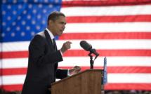 Un troisième trimestre de bon augure pour les États-Unis