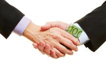 Fonctionnaires : vers une hausse des salaires