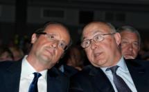 Michel Sapin confirme les objectifs budgétaire français malgré les attentats