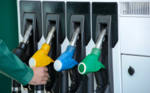 Carburants : finalement la fiscalité va augmenter même pour l'essence