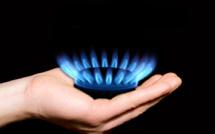 Les tarifs de gaz baisseront encore en décembre 2015