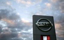 Nissan exige un rééquilibrage des forces dans l'alliance avec Renault