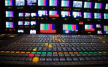 Les engagements de TF1 pour LCI
