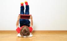 Piratage massif de données d'enfants chez le constructeur Vtech