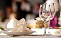 Attentats : les Parisiens désertent les restaurants