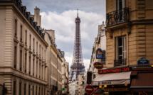 Après les attentats, l'hôtellerie parisienne dans un « trou d'air »