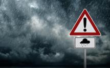 Catastrophes naturelles : les assureurs s'attendent à une forte hausse du coût