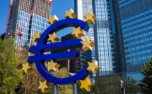 Les annonces de la BCE déçoivent les Bourses