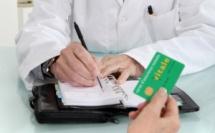 Remboursements complémentaires des soins : comment ça fonctionne ?