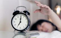Les Français veulent le travail le dimanche… sans travailler