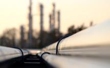 Les prix du pétrole toujours aussi bas