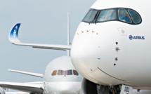 En 2015, Airbus a battu Boeing à plate couture