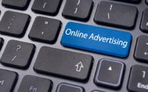 La publicité mobile dépassera la pub télé d'ici 2018