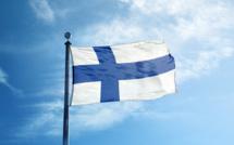 La Finlande pense à instaurer le revenu de base