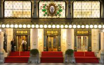 AccorHotels achète Faimont, Raffles et Swissôtel pour 2,6 milliards d'euros