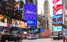 Yahoo : le plan d'un fonds d'investissements qui fait froid dans le dos