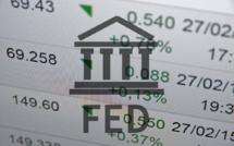 La Fed devrait relever ses taux d'intérêts